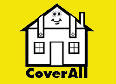 Cover All